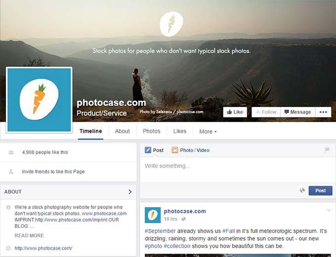 photocase-facebook