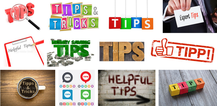 adobe-stock-tips